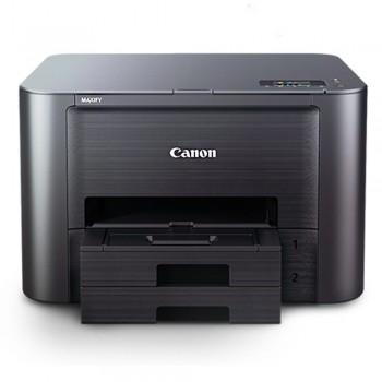 Canon MAXIFY IB4170 Inkjet Color Printer