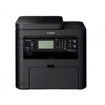 Canon imageCLASS MF235 A4 Laser All-In-One Printer