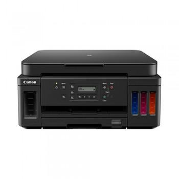 Canon Pixma G6070 Inkjet Printer
