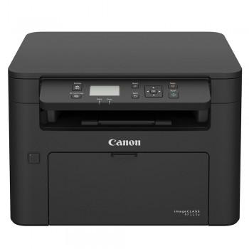 Canon imageCLASS MF113w A4 Laser All-In-One Printer