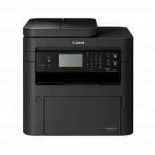 Canon imageCLASS MF266dn A4 Laser All-In-One Printer