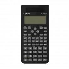 Canon F-718SGA Scientific Calculator