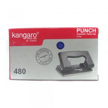Kangaro Puncher 480
