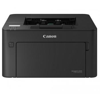 Canon LBP162dw A4 Laser Printer