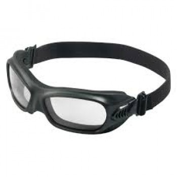 JACKSON SAFETY® WILDCAT* SAFETY GOGGLES