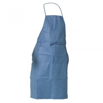 KLEENGUARD™ A20 BREATHABLE PARTICLE PROTECTION APRON