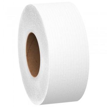 Scott® Essential JRT Bathroom Tissue