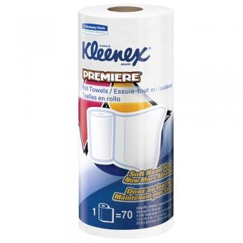 Kleenex® Premiere* Kitchen Roll Towels