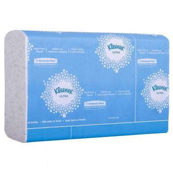 Kleenex® Reveal™ Multifold Hand Towels