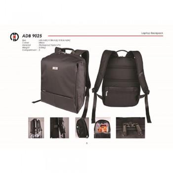 ADB 9025 Laptop Backpack