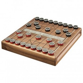 Royal Selangor ~Chinese Chess Set 015501