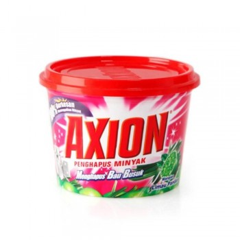 Axion Lime Pandan Dishwashing Paste 750g