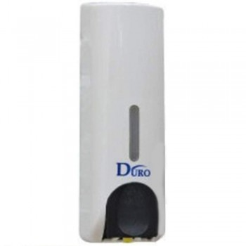 DURO 350ml Soap Dispenser 9513