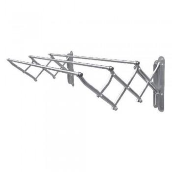 S.Steel Retracable Rack-SRR 500 (Item No:F15-20)