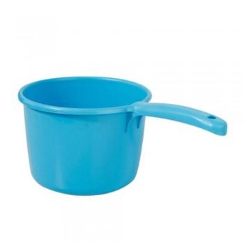 Water Mug Plastic