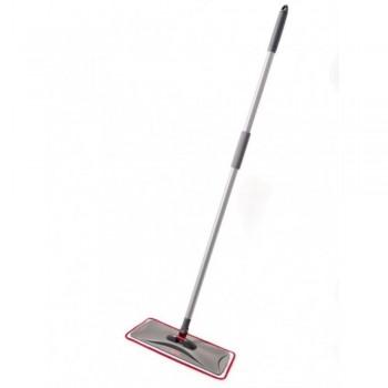 Reveal Flat Mop 1M17