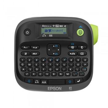 Epson LW-K200 Labelworks Printer