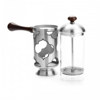 Royal Selangor ~ French Press Arabica 5165
