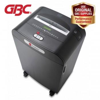 GBC Mercury RDS2250 Departmental Shredder