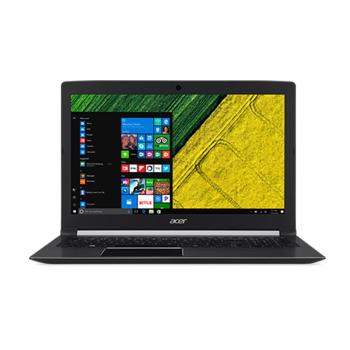 "Acer Aspire 5 A515-52G-58R8 15.6"" FHD Laptop - i5-8265U, 4GB DDR4, 1TB, NVD MX150 2GB, W10, Black"