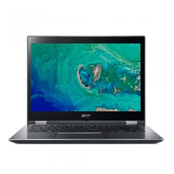 """Acer Spin 3 SP314-51-35PJ  13.3"""" FHD Touch Laptop - i3-8130U, 4GB DDR4, 128GB SSD, Intel, W10, Grey"""