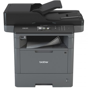 Brother DCP-L5600DN Laser Multi Function Printer