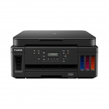 Canon Pixma G6070 Inkjet Printer