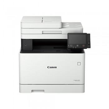 Canon Image Class MF746Cx Laser Printer