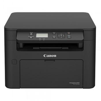 Canon imageCLASS MF913w Laser Printer (CANON MF913w)