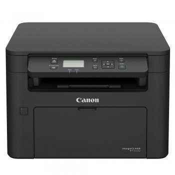 Canon imageCLASS MF113w A4 Laser All-In-One Printer