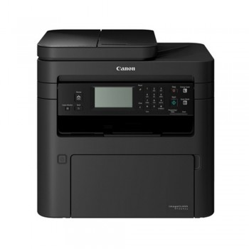 Canon imageCLASS MF266dn A4 Laser All-In-One Printer