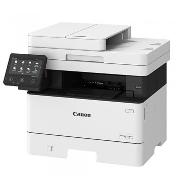 Canon imageCLASS MF429x A4 Laser All-In-One Printer
