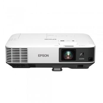 Epson EB-2055 XGA 3LCD Business Projector