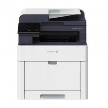 Fuji Xerox DocuPrint CM315 z - A4 Color Multi Function Printer