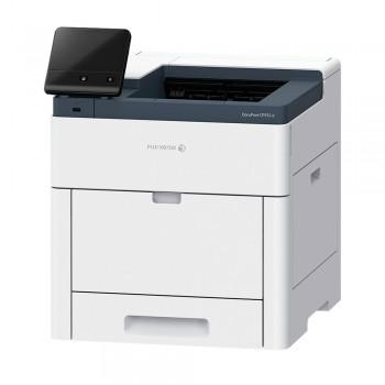 Fuji Xerox DocuPrint CP555 d - A4 Color Single Function Printer