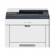 Fuji Xerox DocuPrint CP315dw - A4 Single Function Color SLED Laser Printer (TL500442)