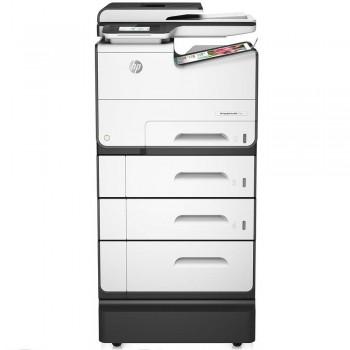 HP PageWide Pro 577z Multifunction Print K9Z76D