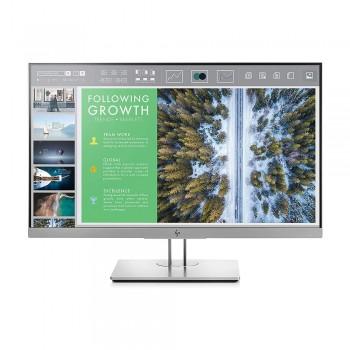 "HP EliteDisplay E243 23.8"" IPS Panel 1920x1200 VGA HDMI DP 60hz 5ms HD LED Monitor"