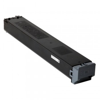Sharp MX-23AT Black Toner Cartridge