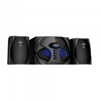 OXA Akareddo 601 BTURM Speaker
