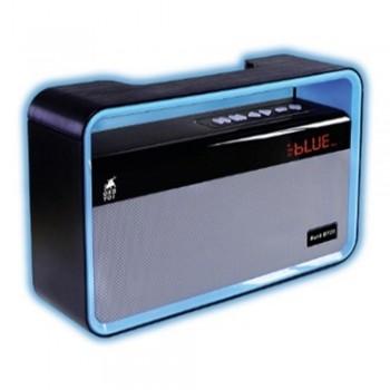 OXA Buru BT01 Speaker