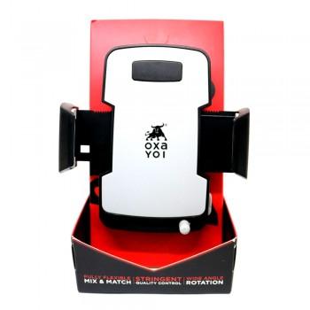 OXA Car Mount For Universal Mobile Phone OT02