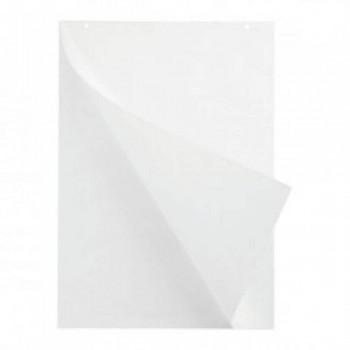 "Flipchart Pads FP96 - 68.5 x 99.0 cm(27"" x 39"") (Item No: G05-19)"