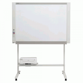 PLUS N-204S Electronic Copyboard (Item No: G03-29)