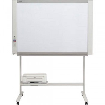 PLUS N-20S Electronic Copyboard (Item No: G03-27)
