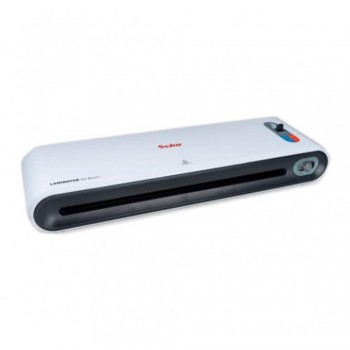 Geha Laminator Home & Office A3 BASIC (Item No: G06-03) A7R1B13