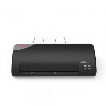 RENZ A4 Hot Laminating Machine