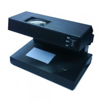 Timi AD-2038 Cash Money Detector