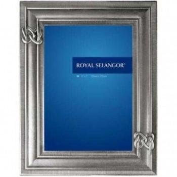Royal Selangor ~ Amoroso Photoframe (5R) 3087R