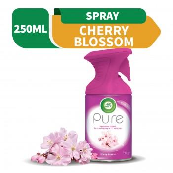 Air Wick Pure Cherry Blossom Spray 250ml